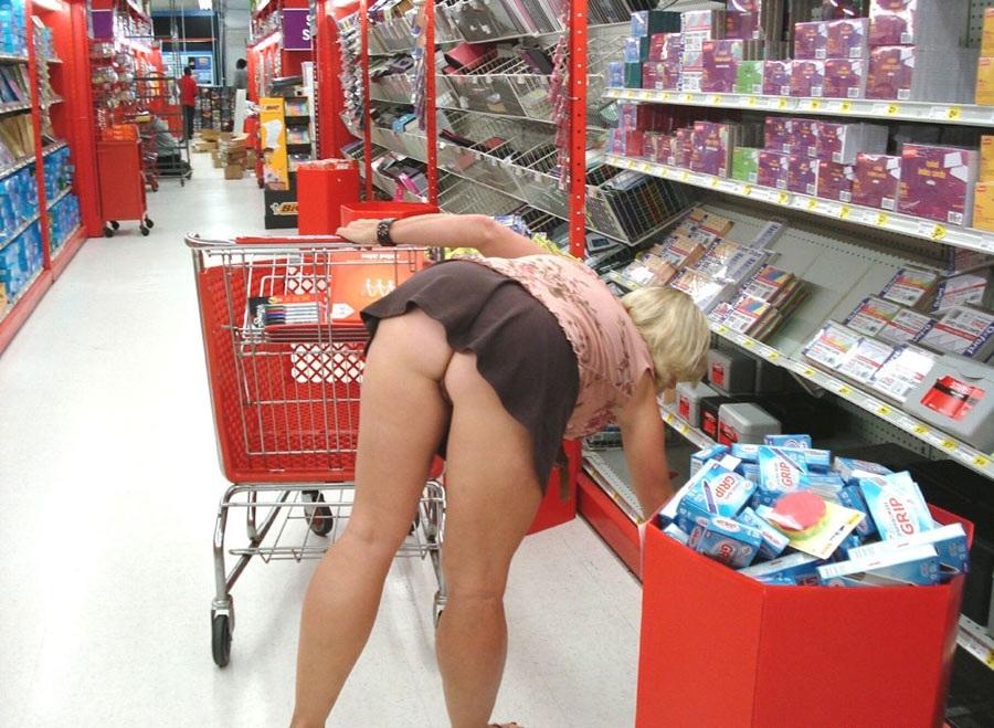 Смотреть фото порно в супермаркете 14445 фотография